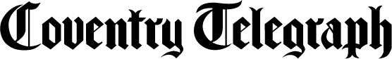 Coventry Telegraph logo