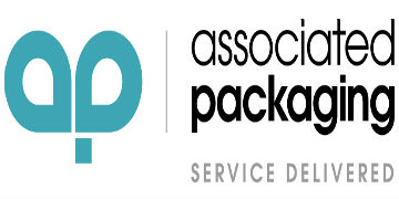 ASSOCIATED PACKAGING logo