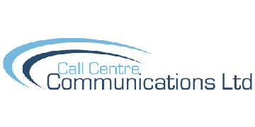 Call Centre Communications logo