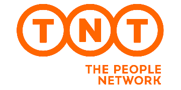 TNT UK logo