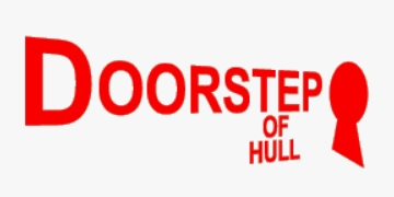 Doorstep of Hull logo