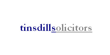 Tinsdills Solicitors