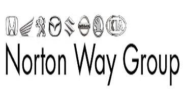 Norton Way Group logo