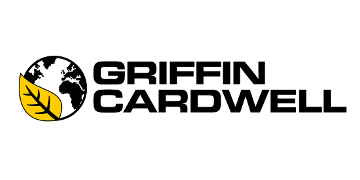 Griffin Cardwell Ltd logo