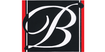 Braidwoods Solicitors* logo