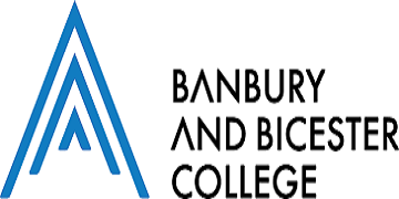 Banbury and Bicester College logo