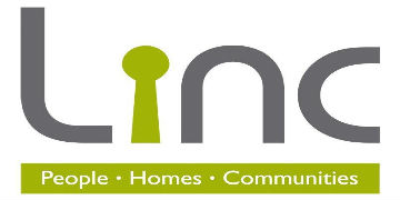 Linc-Cymru Housing Association Ltd logo
