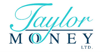 Taylor Money Ltd logo