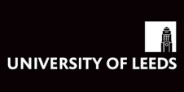 University of Leeds logo