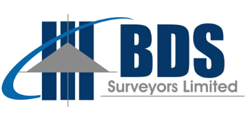 BDS Surveyors Ltd logo