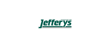 Jefferys Auctions Limited logo