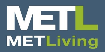 MET Living Ltd