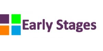 Early Stages Ltd logo