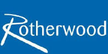 Rotherwood Recruitment LLP - Keighley logo
