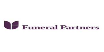 Funeral Partners Ltd logo