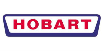 Hobart Manufacturing Uk logo