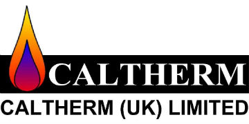 CALTHERM (UK) LIMITED logo