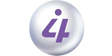 I4 Recruitment Ltd logo