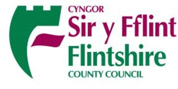 Go to Flintshire County Council profile