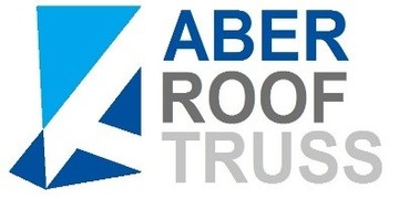 ABER ROOF TRUSS LTD logo