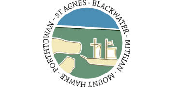Go to ST AGNES PARISH COUNCIL profile