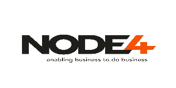 Node 4 Ltd. logo
