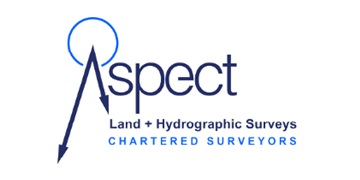 Aspect Land & Hydrographic Surveys Ltd