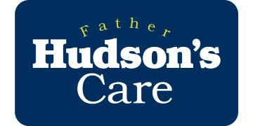 Go to FATHER HUDSONS SOCIETY profile