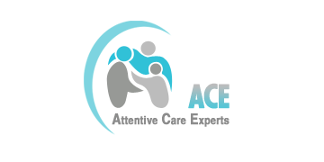 Attentive Care Experts logo