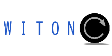 Witon Engineering logo