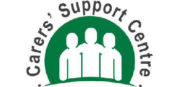 Carers' Support Service logo