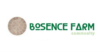 BOSENCE FARM COMMUNITY LTD logo