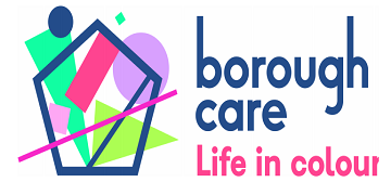 BOROUGH CARE SERVICES LTD.