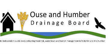 Ouse & Humber Drainage Board