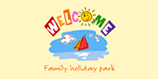 WELCOME FAMILY HOLIDAY PARK logo