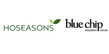 Hoseasons logo