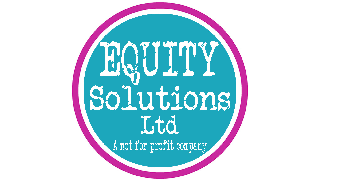 Equity Solutions Ltd logo