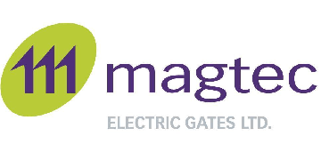 Magtec Electric Gates Ltd logo