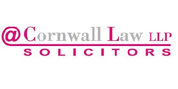 @ Cornwall Law Solicitors LLP logo