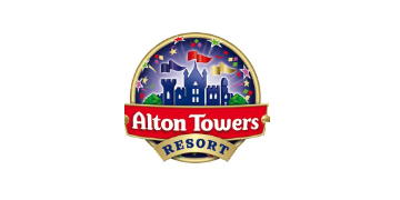 ALTON TOWERS RESORT OPS LTD
