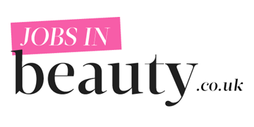 Jobs In Beauty logo