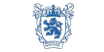 Kings Heath Boys* logo