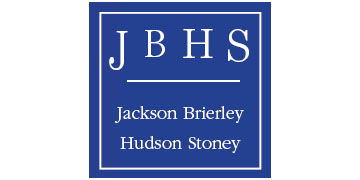 JBHS Solicitors* logo
