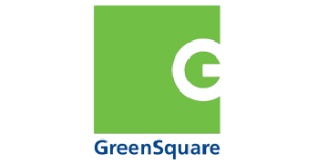 GreenSquare Group logo