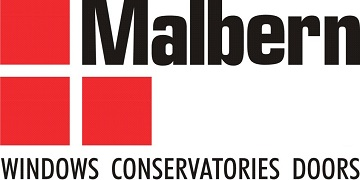 MALBERN WINDOWS LTD logo