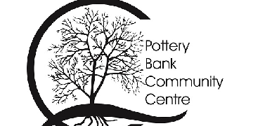 Pottery Bank Community Centre Ltd logo