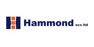 Hammond ECS Ltd logo