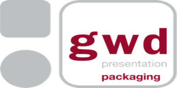 GWD Ltd logo