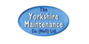Yorkshire Maintenance co (Hull) LTD
