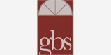 GBS Joinery logo